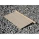 Dummy Board - National Super - SN1 - Hardwood Ply