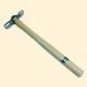 Frame Nail Hammer